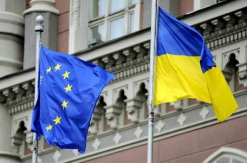 В Европе разочарованы украинской системой электронного декларирования