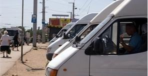 Все автобусы и маршрутки Севастополя: выбираем как доехать, изучаем расписание