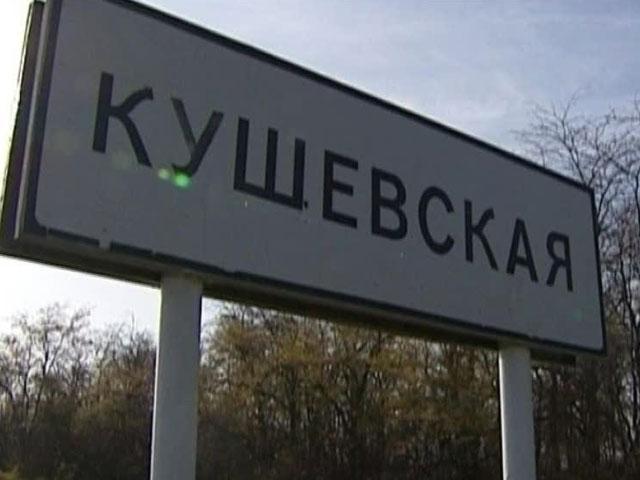 http://nefakt.info/wp-content/uploads/2014/08/kanal-360-podmoskove-prigotovil-nemalo-sjurprizov_1.jpg