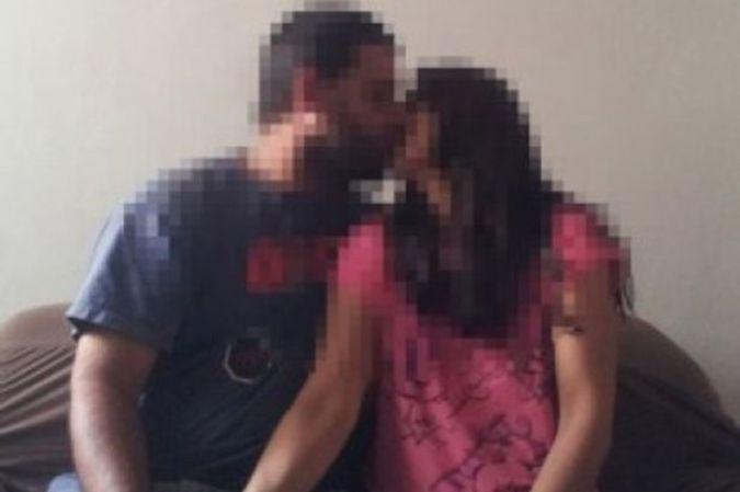 Порно фото брат кончил в сестру