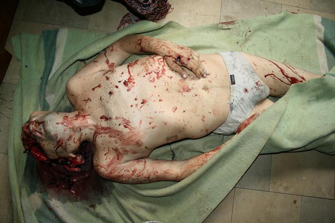 http://nefakt.info/wp-content/uploads/2014/09/massovye-ubijstva-mirnyh-grazhdan-v-dnr-i-lnr_18_1.jpg height=412