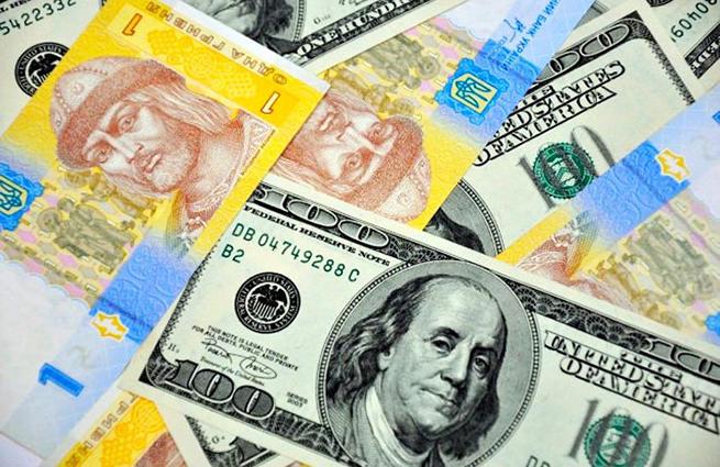 Арбитражный суд города москвы реквизиты депозитного счета