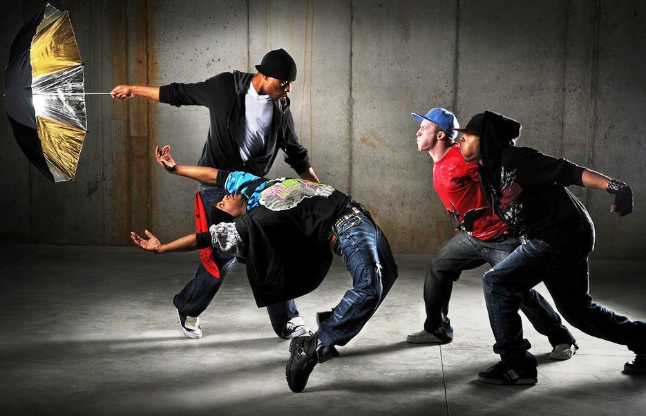 kulture break dance classes № 129413