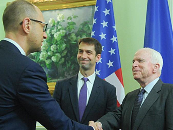 Русскую секретаршу вдвоем 22 фотография