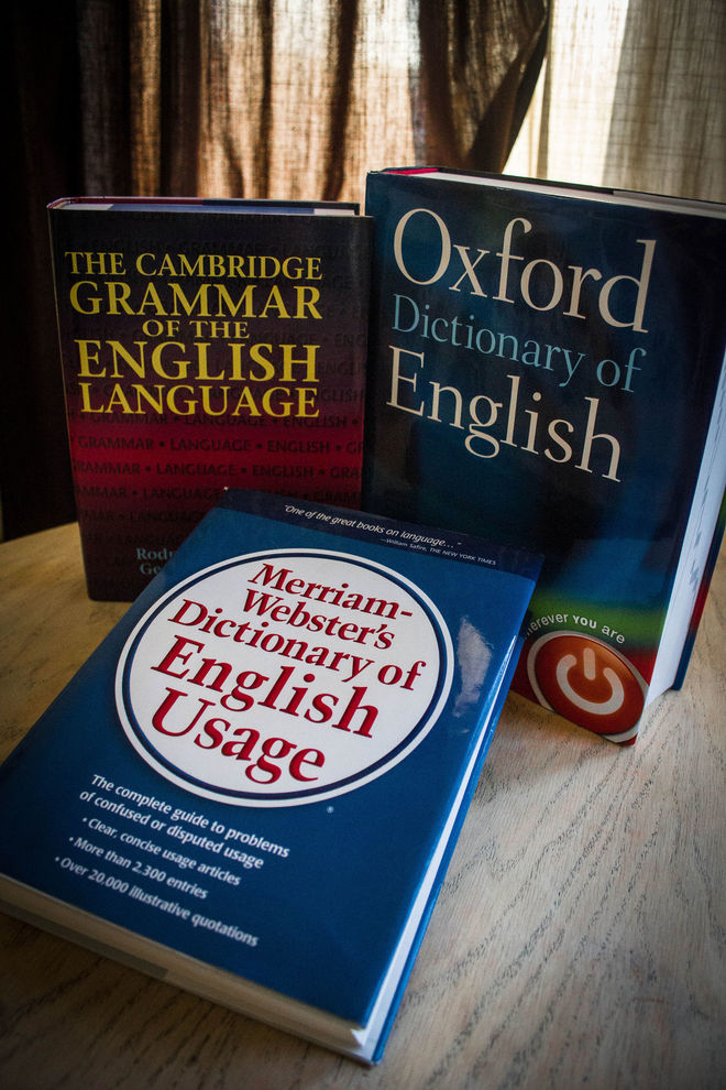 oxford english optional thesis I introduction • opening remarks to catch reader's interest • thesis statement • plan of the oxford english dictionary lists essay on english.