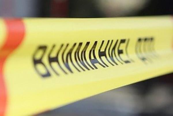 Фотофакт: смятые легковушки и перевернутый бензовоз - под  Симферополем произошло смертельное ДТП
