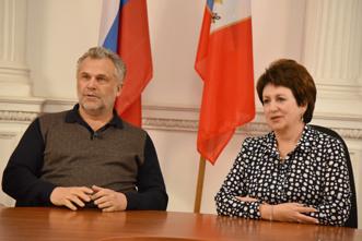 «Нужно быть созидателем»: о великом событии и интегральном успехе Севастополя, который зависит от всех нас