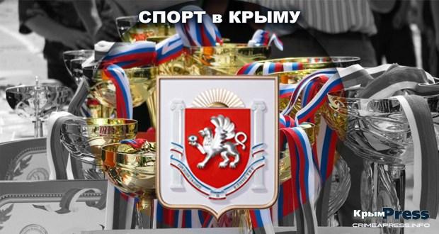 Президент Эстонского футбольного союза Айвар Похлак едет в Крым