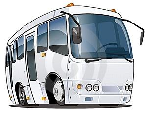 Расписание автобуса 138 Автовоказл-Кача