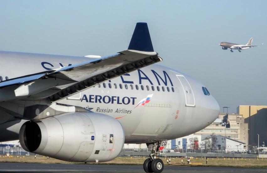 <p>Фото: flickr.com/Aeroflot — Russian Airlines</p>' data-extra-description='<p>Фото: flickr.com/Aeroflot — Russian Airlines</p>' data-layout='regular