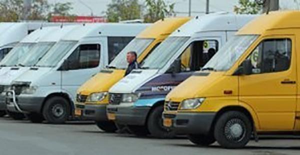 Узнай, как будут работать автобусы в поминальный день