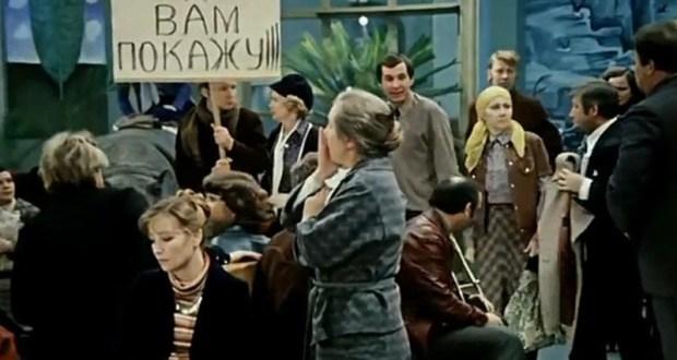 Выйдет ли Севастополь на митинг против генплана?