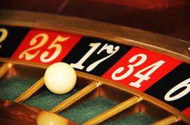 Действительно ли можно обыграть интернет казино азартные игры на пк скачать бесплатно