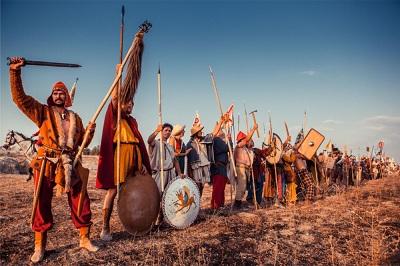 Фестиваль на Федюхиных высотах в Севастополе все-таки состоится