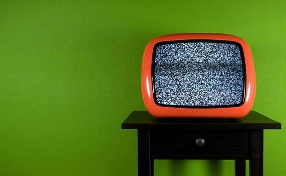 Сбои в телетрансляции возможны в Крыму на этой неделе