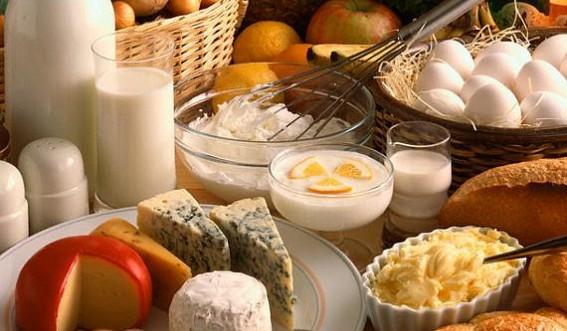 Фермерским продуктам упростят путь в магазины