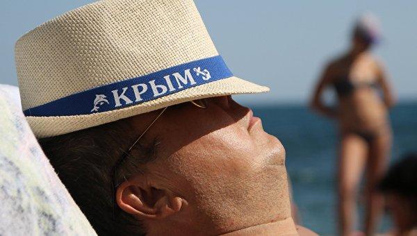 Жители ЛНР и ДНР смогут работать в турострасли Крыма без патентов