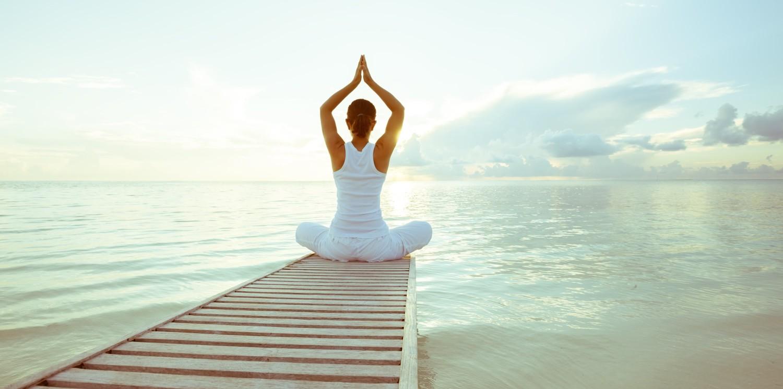 закон медитация на успех гиф это состояние