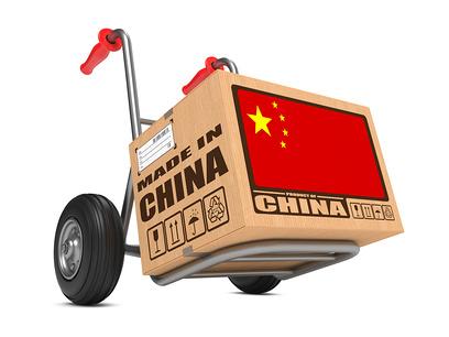 Доставка товаров из Китая в Украину: самые простые и выгодные способы