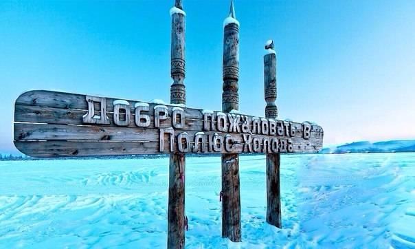 www.vladivostokgid.ru