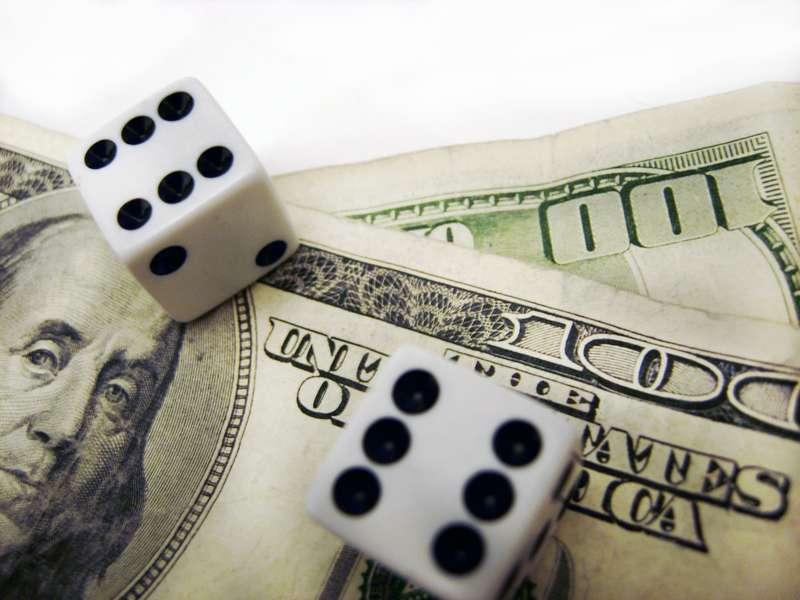 Польза азартных игр