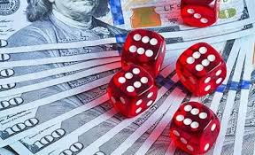 Несколько основных правил для грамотной игры в онлайн-казино
