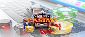 Виртуальное казино Вулкан без вложений