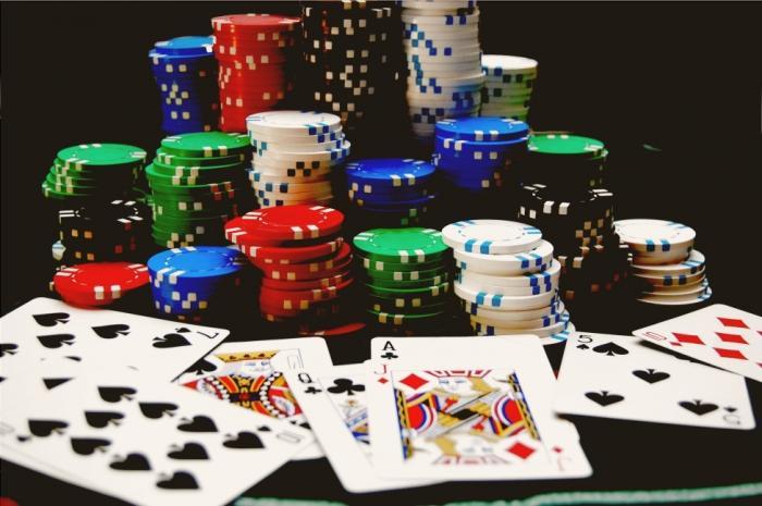 Правда ли, что Интернет-казино Вулкан дает реальную возможность выиграть?