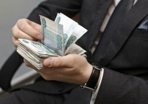 Севастопольские депутаты не одобряют законопроект о зарплатах чиновников