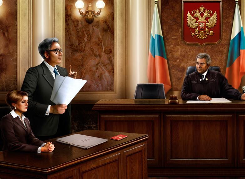 7 полезных советов как правильно выбрать уголовного адвоката
