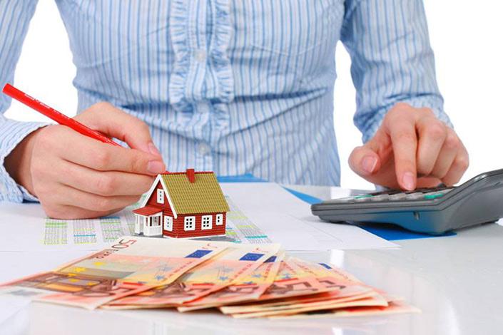 Ключевые моменты сотрудничества с агентством недвижимости