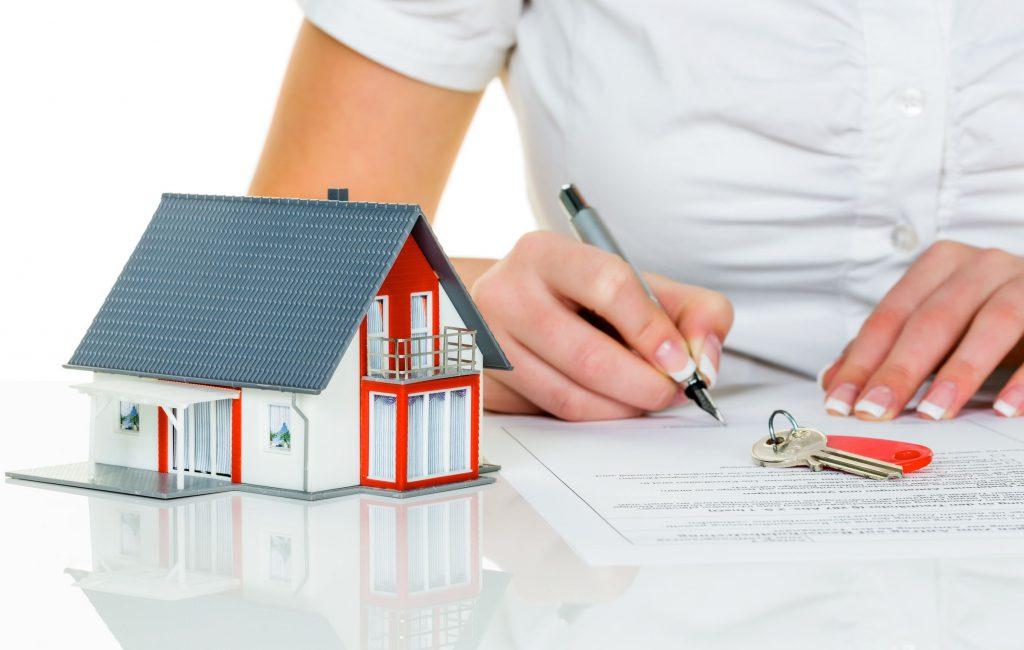 Почему выгодно обратиться в агентство недвижимости