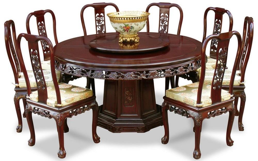 Мебельный тур в Китай: преимущества и недостатки