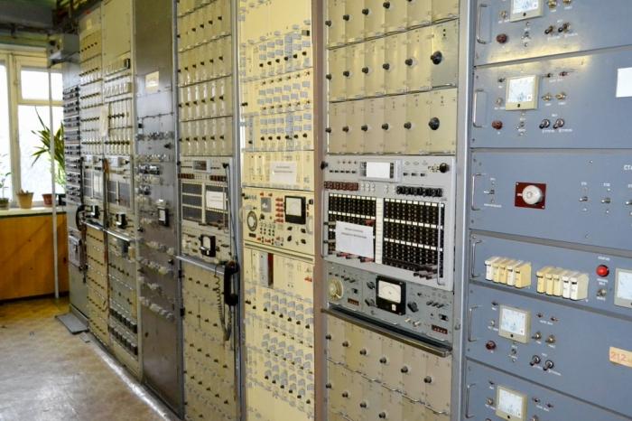 Многоканальная связь – плюсы эксплуатации