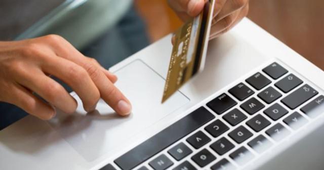 Как получить небольшой заем срочно?