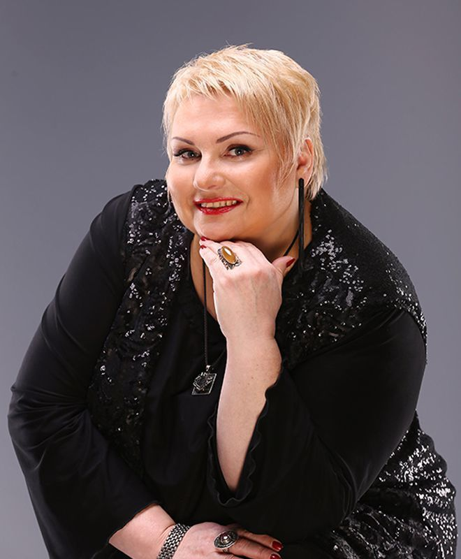 Учитель русского языка, звезда КВН и Дизель-шоу. Что мы запомним о погибшей Марине Поплавской