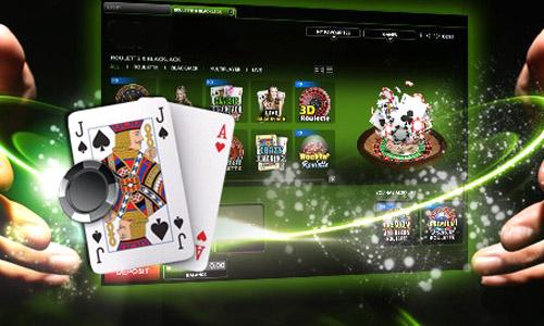 Как увеличить свой банк в азартной организации Вулкан?