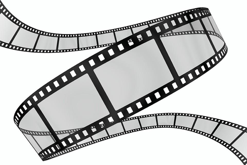 Кино в режиме онлайн: плюсы и минусы