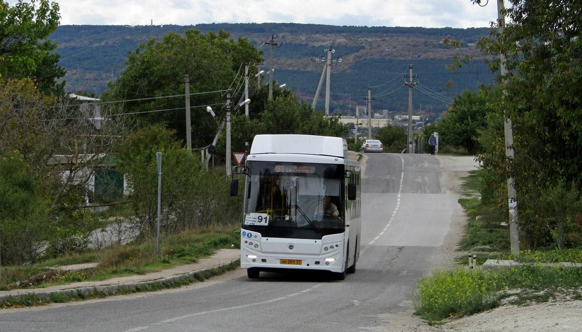 """Расписание всех автобусных маршрутов ГУП """"СЭАТ"""""""