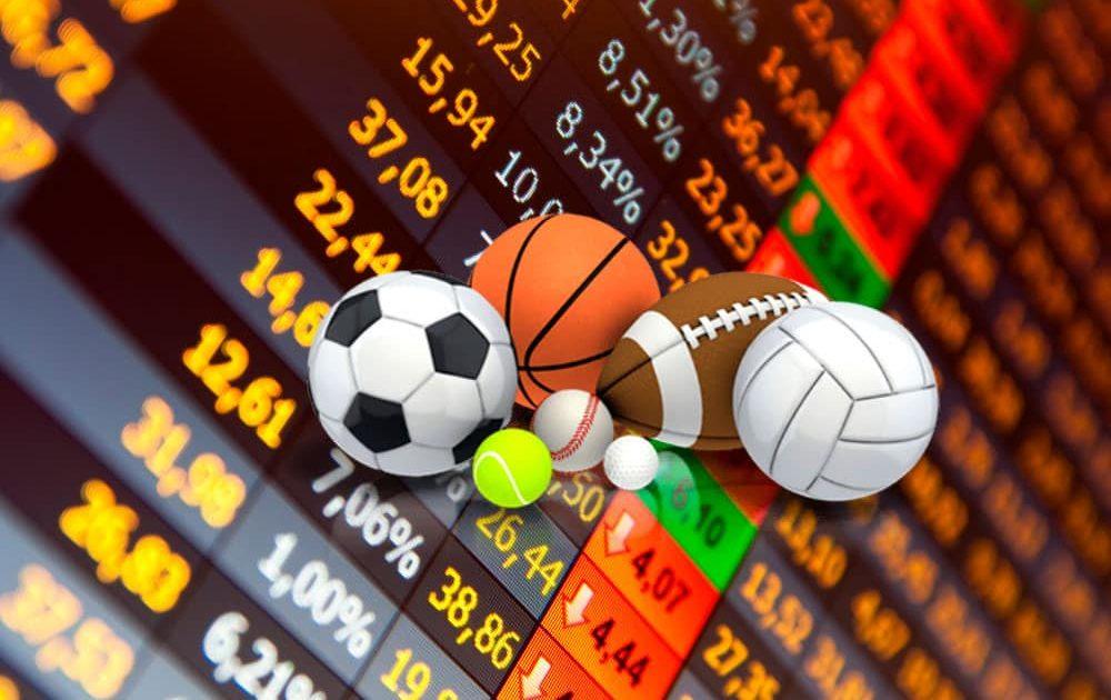 В ближайшем будущем иллинойцы смогут законно заключать спортивные пари