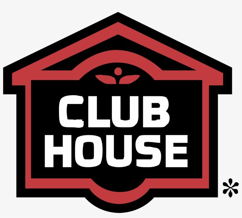 Clubhouse социальная сеть для цветных революций.